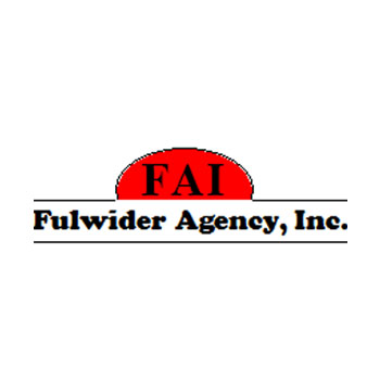 Fulwider Agency