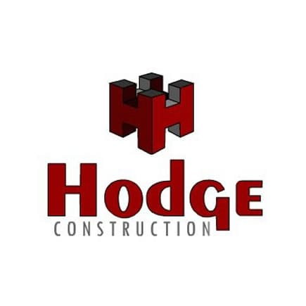 Hodge Construction