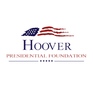 Hoover Presidential Foundation